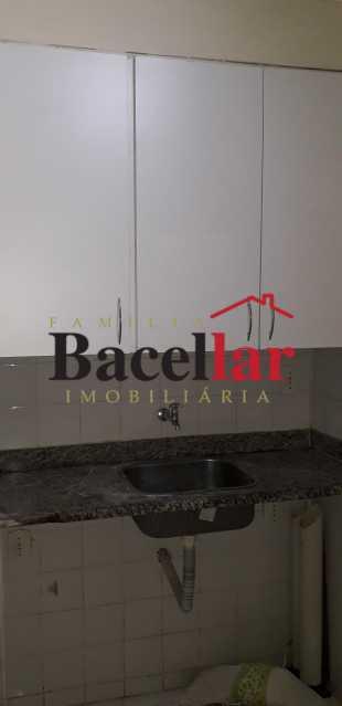20201123_172259 - Sala Comercial 40m² para alugar Tijuca, Rio de Janeiro - R$ 1.500 - TISL00247 - 10