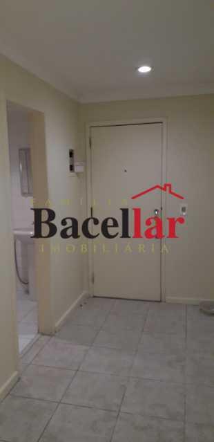 20201123_172411 - Sala Comercial 40m² para alugar Tijuca, Rio de Janeiro - R$ 1.500 - TISL00247 - 4