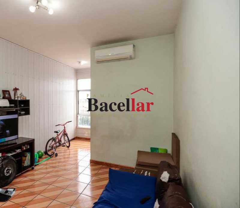 20201211_014311 - Apartamento 3 quartos à venda Riachuelo, Rio de Janeiro - R$ 170.000 - RIAP30046 - 3