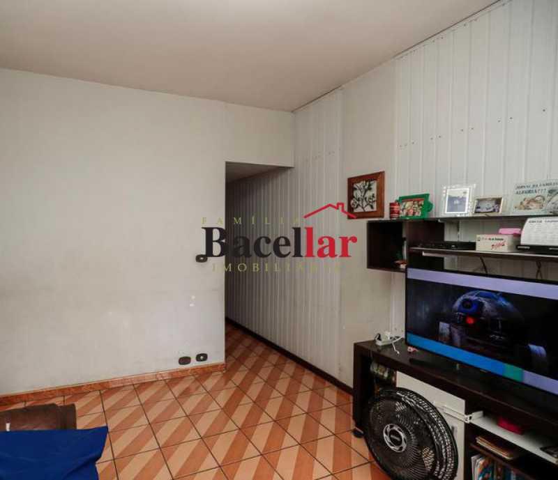 20201211_014254 - Apartamento 3 quartos à venda Riachuelo, Rio de Janeiro - R$ 170.000 - RIAP30046 - 4