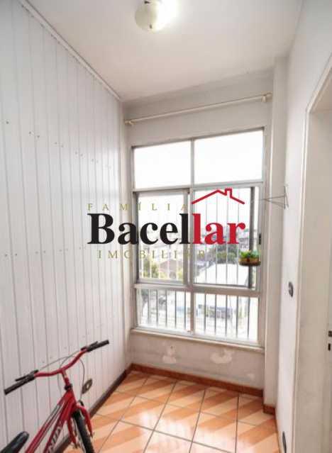 20201211_014243 - Apartamento 3 quartos à venda Riachuelo, Rio de Janeiro - R$ 170.000 - RIAP30046 - 5