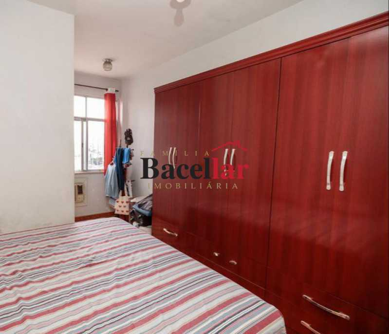 20201211_014041 - Apartamento 3 quartos à venda Riachuelo, Rio de Janeiro - R$ 170.000 - RIAP30046 - 6