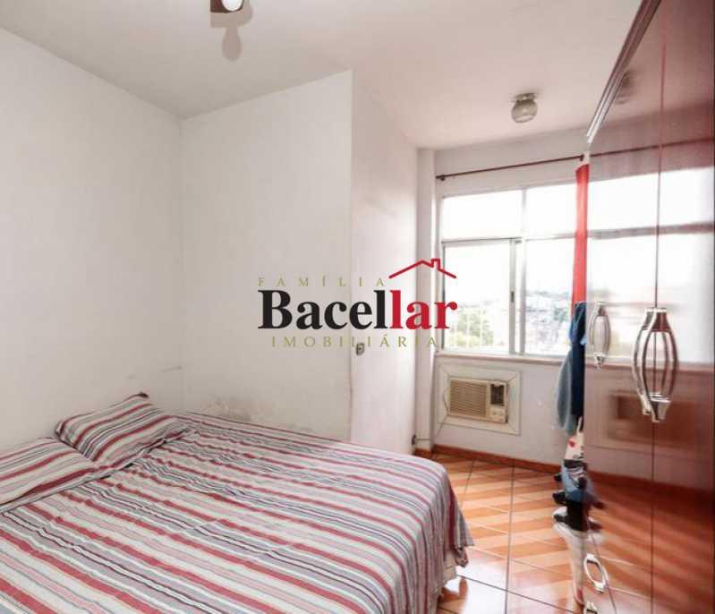 20201211_014024 - Apartamento 3 quartos à venda Riachuelo, Rio de Janeiro - R$ 170.000 - RIAP30046 - 7