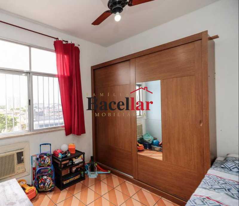 20201211_014210 - Apartamento 3 quartos à venda Riachuelo, Rio de Janeiro - R$ 170.000 - RIAP30046 - 9