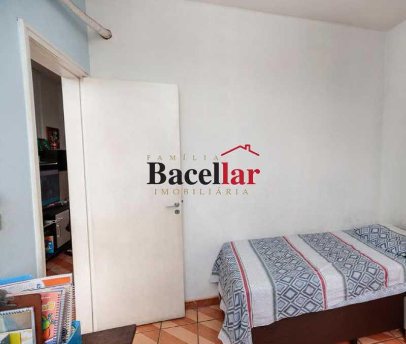 20201211_014154 - Apartamento 3 quartos à venda Riachuelo, Rio de Janeiro - R$ 170.000 - RIAP30046 - 10