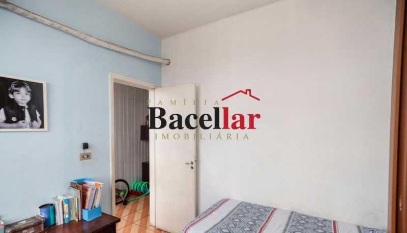 20201211_014122 - Apartamento 3 quartos à venda Riachuelo, Rio de Janeiro - R$ 170.000 - RIAP30046 - 11