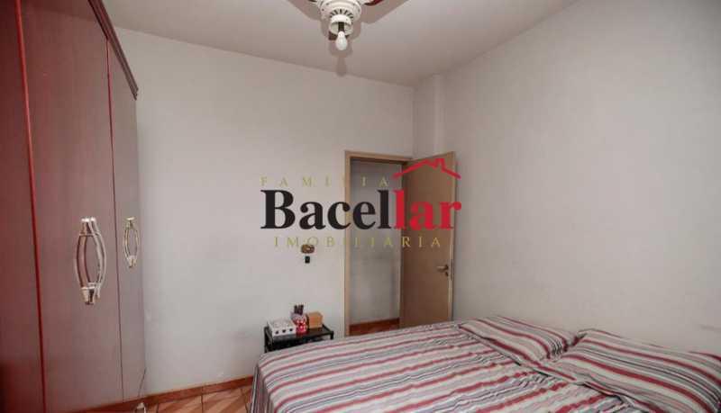 20201211_013955 - Apartamento 3 quartos à venda Riachuelo, Rio de Janeiro - R$ 170.000 - RIAP30046 - 12