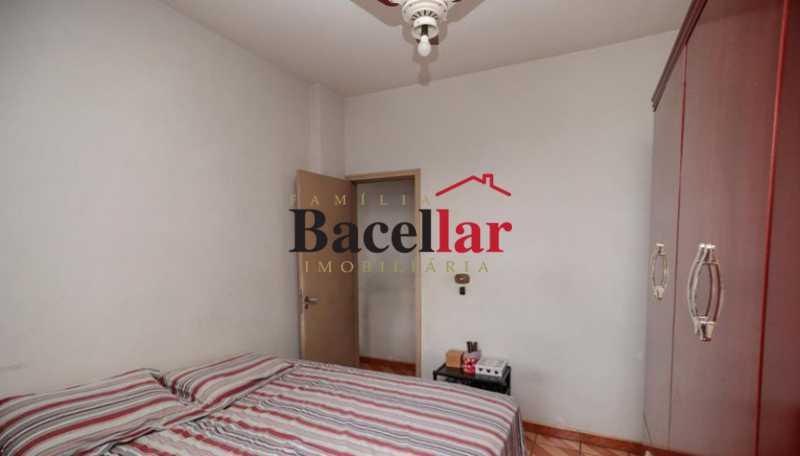 20201211_013947 - Apartamento 3 quartos à venda Riachuelo, Rio de Janeiro - R$ 170.000 - RIAP30046 - 13