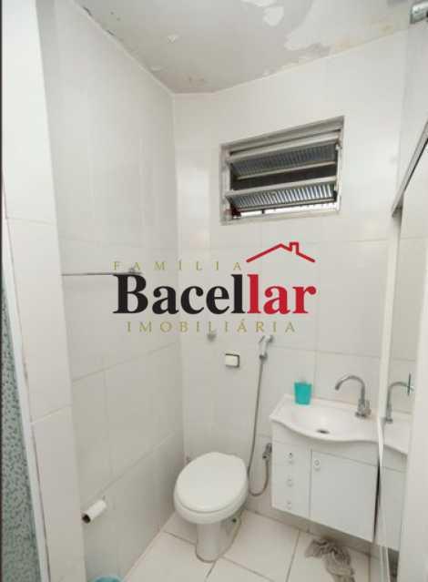 20201211_013905 - Apartamento 3 quartos à venda Riachuelo, Rio de Janeiro - R$ 170.000 - RIAP30046 - 14