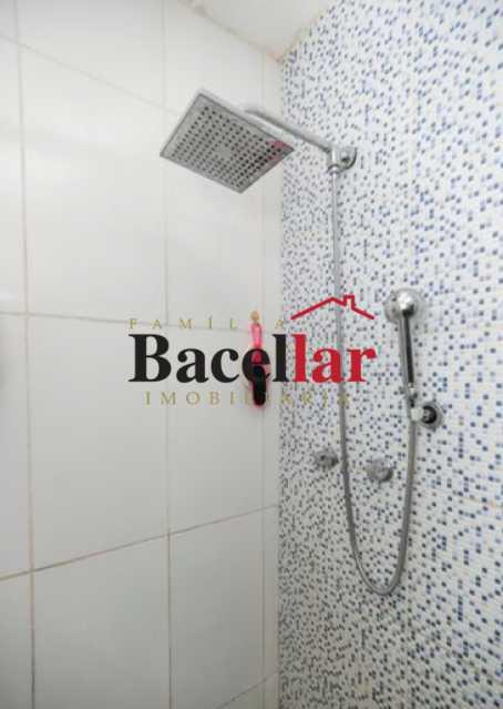 20201211_013840 - Apartamento 3 quartos à venda Riachuelo, Rio de Janeiro - R$ 170.000 - RIAP30046 - 15