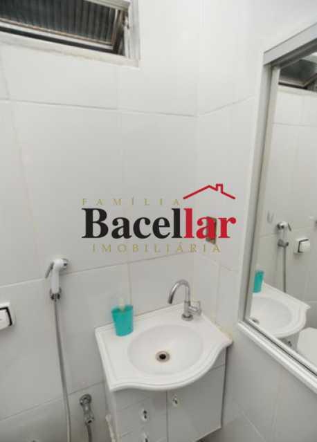 20201211_013807 - Apartamento 3 quartos à venda Riachuelo, Rio de Janeiro - R$ 170.000 - RIAP30046 - 16