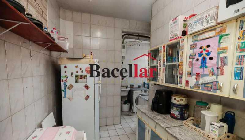20201211_013720 - Apartamento 3 quartos à venda Riachuelo, Rio de Janeiro - R$ 170.000 - RIAP30046 - 18