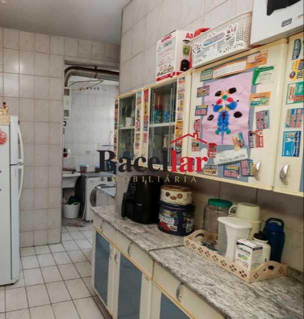 20201211_013708 - Apartamento 3 quartos à venda Riachuelo, Rio de Janeiro - R$ 170.000 - RIAP30046 - 19