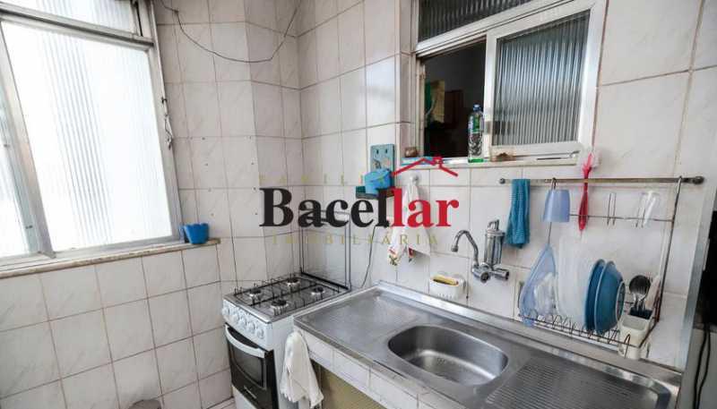 20201211_013635 - Apartamento 3 quartos à venda Riachuelo, Rio de Janeiro - R$ 170.000 - RIAP30046 - 20