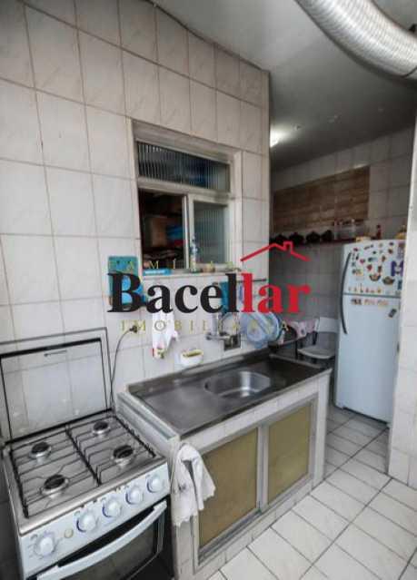 20201211_013609 - Apartamento 3 quartos à venda Riachuelo, Rio de Janeiro - R$ 170.000 - RIAP30046 - 21