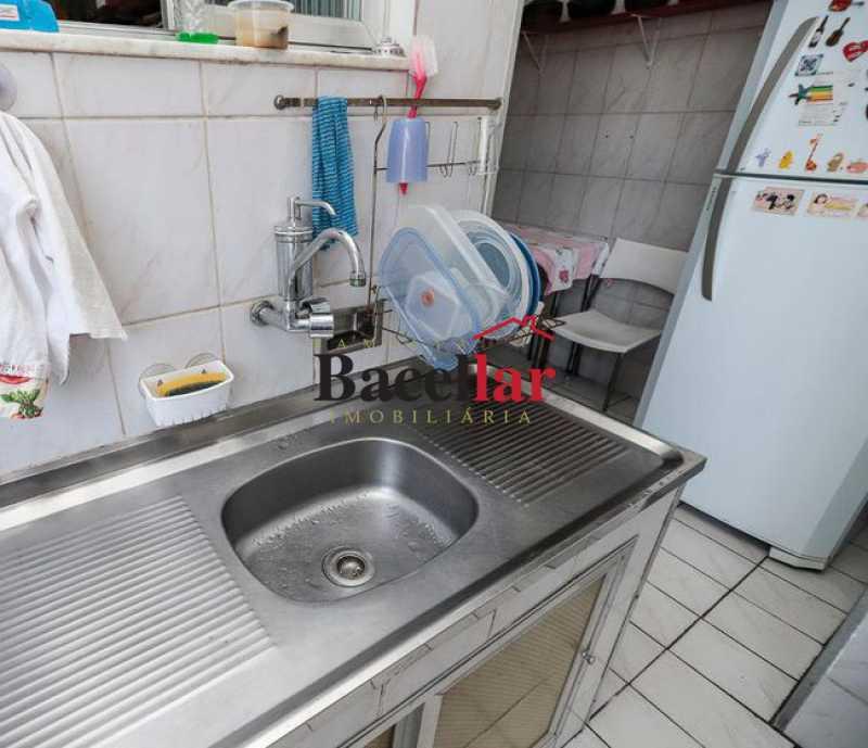 20201211_013544 - Apartamento 3 quartos à venda Riachuelo, Rio de Janeiro - R$ 170.000 - RIAP30046 - 22
