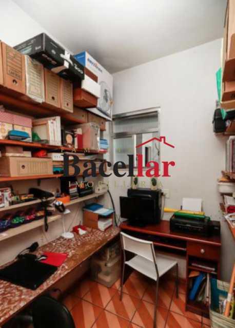 20201211_013406 - Apartamento 3 quartos à venda Riachuelo, Rio de Janeiro - R$ 170.000 - RIAP30046 - 24