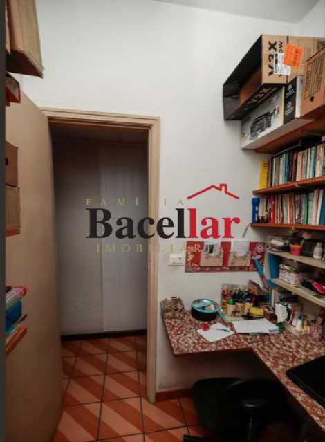20201211_013329 - Apartamento 3 quartos à venda Riachuelo, Rio de Janeiro - R$ 170.000 - RIAP30046 - 25
