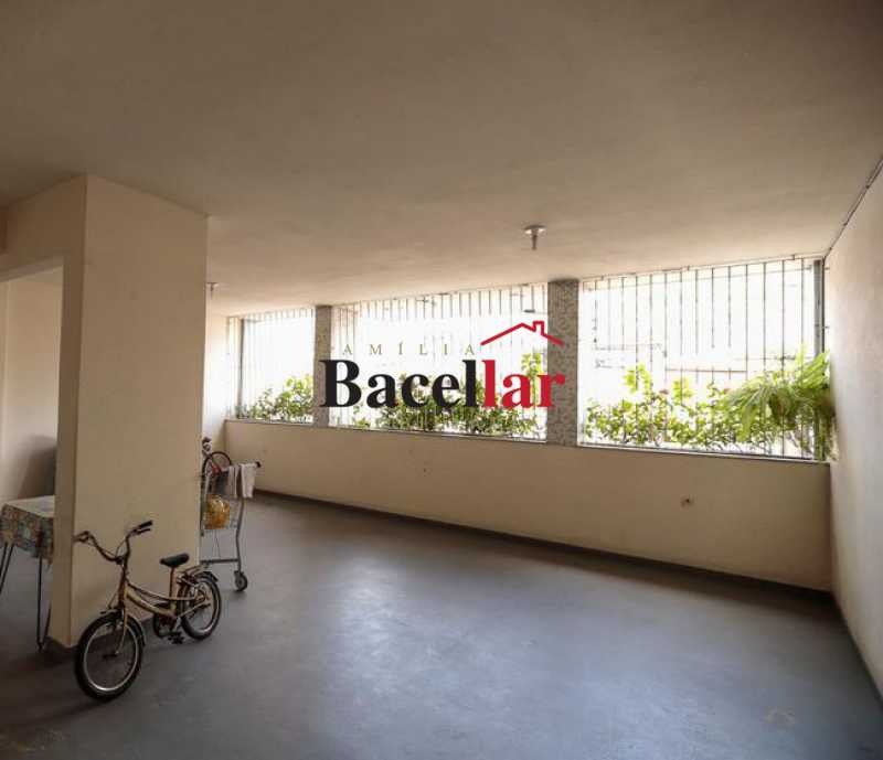 20201211_013305 - Apartamento 3 quartos à venda Riachuelo, Rio de Janeiro - R$ 170.000 - RIAP30046 - 26