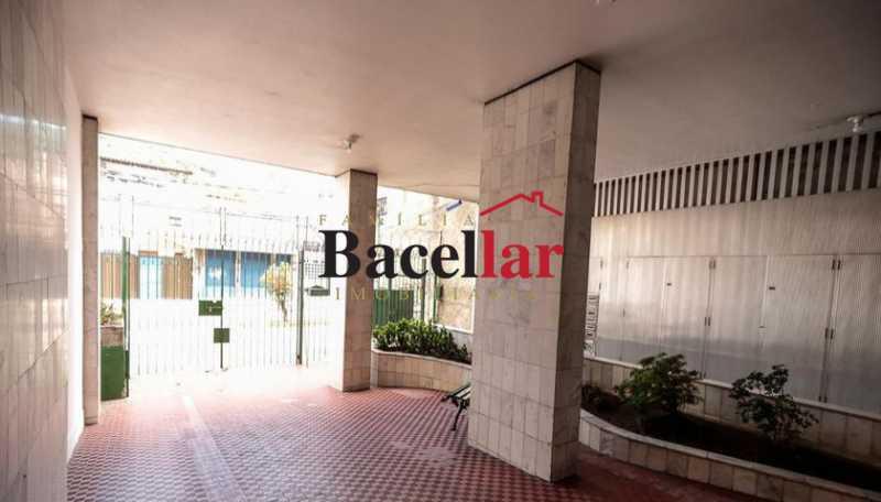 20201211_013240 - Apartamento 3 quartos à venda Riachuelo, Rio de Janeiro - R$ 170.000 - RIAP30046 - 27