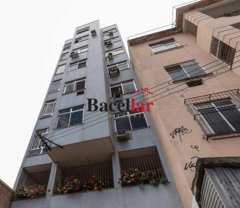 20201211_013227 - Apartamento 3 quartos à venda Riachuelo, Rio de Janeiro - R$ 170.000 - RIAP30046 - 28
