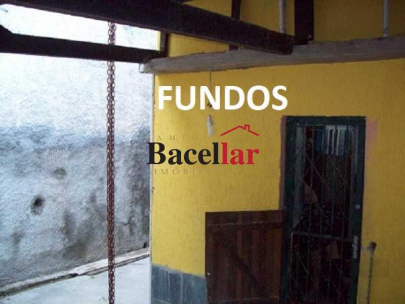 6 - Casa 3 quartos à venda Vila Isabel, Rio de Janeiro - R$ 699.000 - TICA30171 - 7
