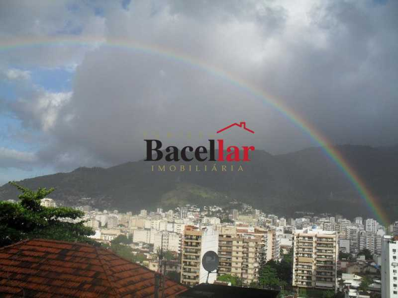 10 - Casa 3 quartos à venda Vila Isabel, Rio de Janeiro - R$ 699.000 - TICA30171 - 20