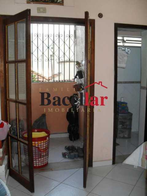 18 - Casa 3 quartos à venda Vila Isabel, Rio de Janeiro - R$ 699.000 - TICA30171 - 13