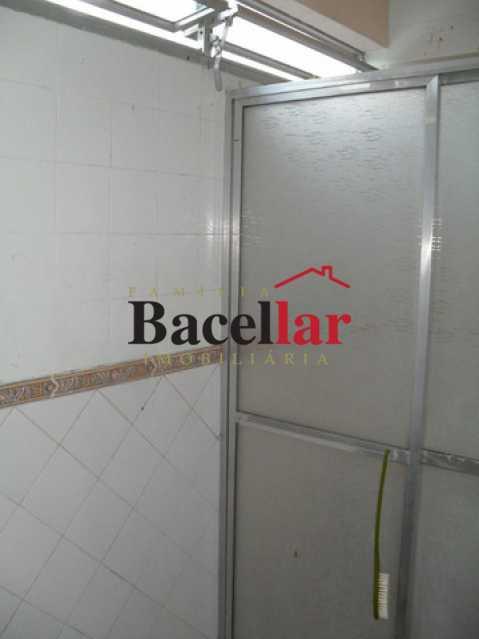 19 - Casa 3 quartos à venda Vila Isabel, Rio de Janeiro - R$ 699.000 - TICA30171 - 14