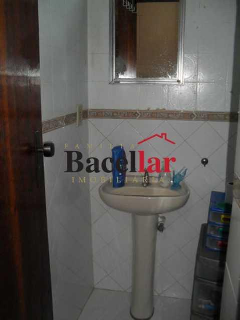 21 - Casa 3 quartos à venda Vila Isabel, Rio de Janeiro - R$ 699.000 - TICA30171 - 15