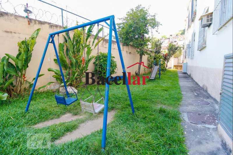 1 d Área comum-c6239e7bf4c3 - Apartamento 2 quartos à venda Sampaio, Rio de Janeiro - R$ 190.000 - RIAP20101 - 20