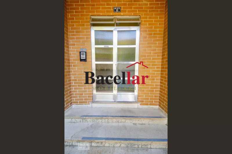 2 Entrada principal-13d64372b8 - Apartamento 2 quartos à venda Sampaio, Rio de Janeiro - R$ 190.000 - RIAP20101 - 19