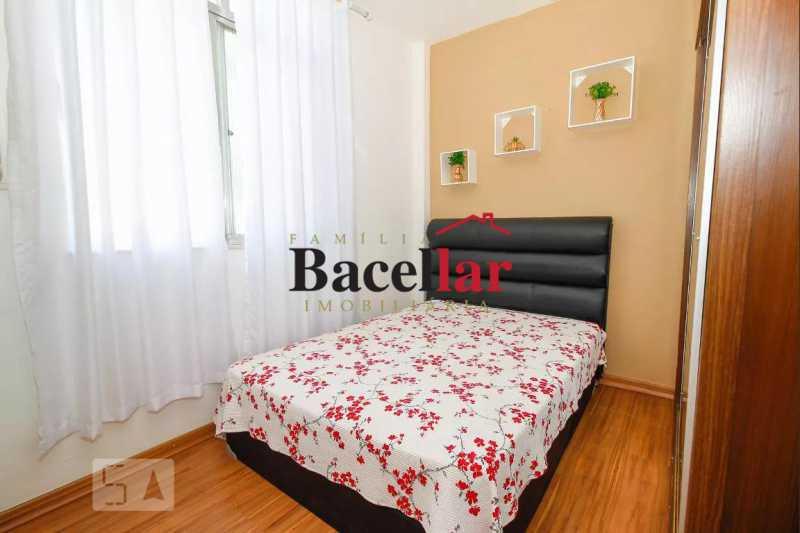 6 a Quarto-ab26-11f675ae95c6 - Apartamento 2 quartos à venda Sampaio, Rio de Janeiro - R$ 190.000 - RIAP20101 - 6