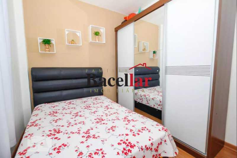 6 b Quarto a-023d0098b046 - Apartamento 2 quartos à venda Sampaio, Rio de Janeiro - R$ 190.000 - RIAP20101 - 7