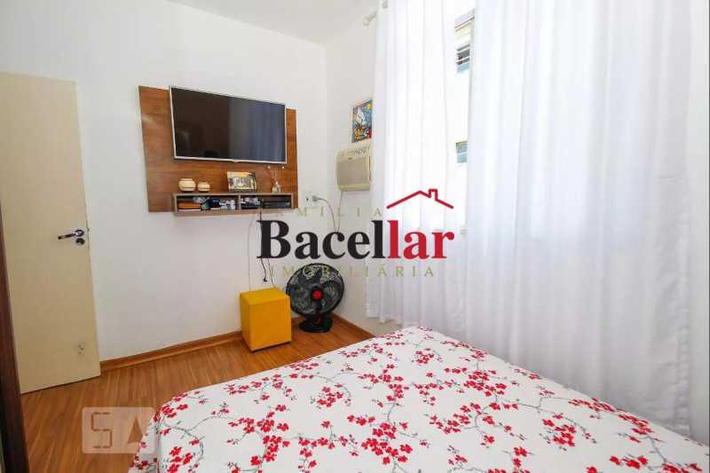 6 c Quarto b-a430-4ff1042717f9 - Apartamento 2 quartos à venda Sampaio, Rio de Janeiro - R$ 190.000 - RIAP20101 - 8
