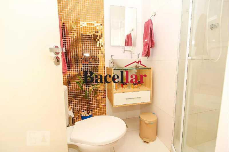 7 a Banh Social-445fcc15c869 - Apartamento 2 quartos à venda Sampaio, Rio de Janeiro - R$ 190.000 - RIAP20101 - 9