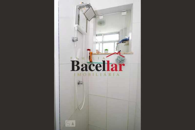 7 b Banh Social-608064e9da44 - Apartamento 2 quartos à venda Sampaio, Rio de Janeiro - R$ 190.000 - RIAP20101 - 10