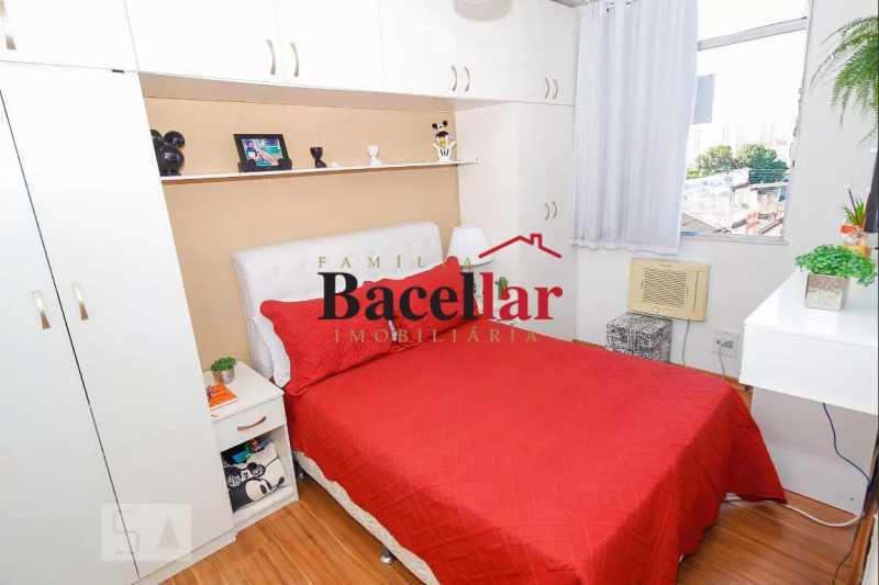 8 a Quarto-97618ae6c79b - Apartamento 2 quartos à venda Sampaio, Rio de Janeiro - R$ 190.000 - RIAP20101 - 11
