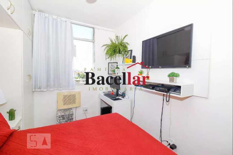8 b Quarto -12b2a49e152f - Apartamento 2 quartos à venda Sampaio, Rio de Janeiro - R$ 190.000 - RIAP20101 - 12