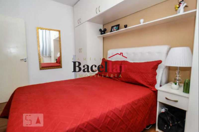 8 c Quarto a-6b981671a132 - Apartamento 2 quartos à venda Sampaio, Rio de Janeiro - R$ 190.000 - RIAP20101 - 13