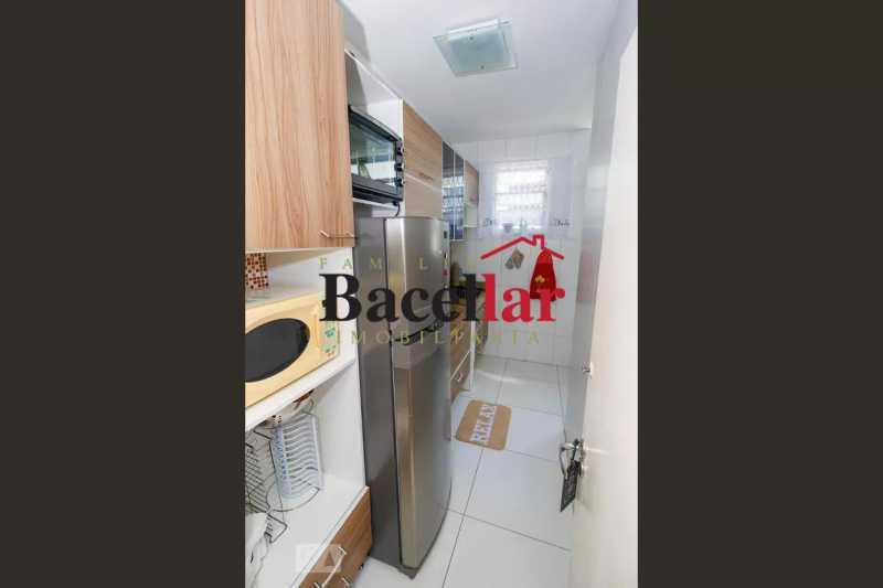 11 Cozinha 2-9ce03ff1b9c2 - Apartamento 2 quartos à venda Sampaio, Rio de Janeiro - R$ 190.000 - RIAP20101 - 14