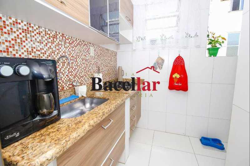 11aCozinha-88c33d6652be - Apartamento 2 quartos à venda Sampaio, Rio de Janeiro - R$ 190.000 - RIAP20101 - 15