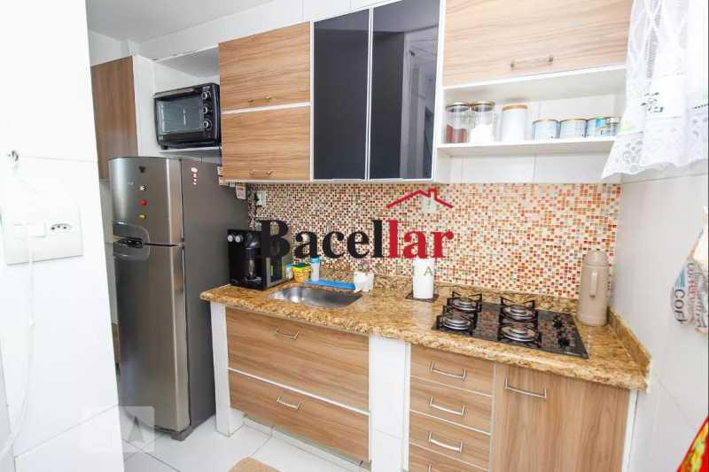 11bCozinha -a2c33b81fb6c - Apartamento 2 quartos à venda Sampaio, Rio de Janeiro - R$ 190.000 - RIAP20101 - 16