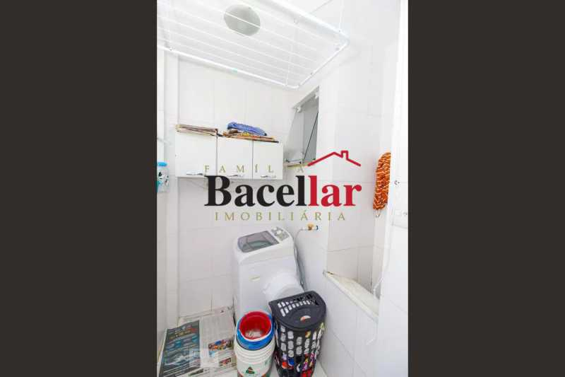 Área-d38d90d795c0 - Apartamento 2 quartos à venda Sampaio, Rio de Janeiro - R$ 190.000 - RIAP20101 - 17