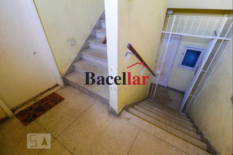 Entrada de serviço-afddcfcb64 - Apartamento 2 quartos à venda Sampaio, Rio de Janeiro - R$ 190.000 - RIAP20101 - 18