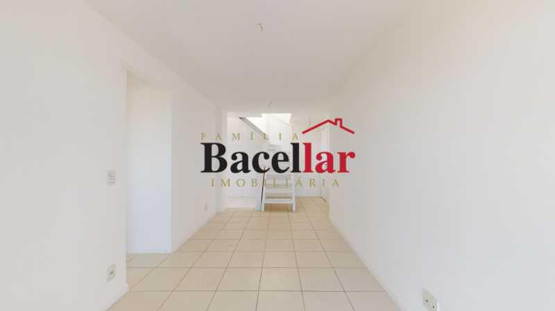 Rua-Cadete-Polonia-Riap-20103- - Cobertura 2 quartos à venda Rio de Janeiro,RJ - R$ 269.000 - RICO20008 - 3