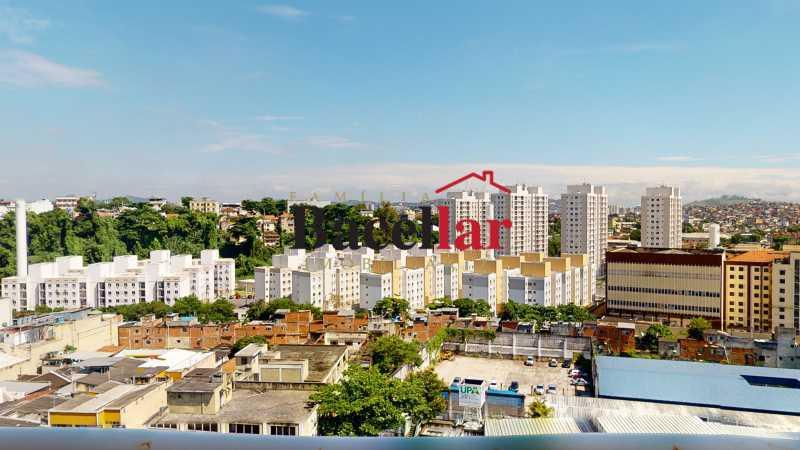 Rua-Cadete-Polonia-Riap-20103- - Cobertura 2 quartos à venda Rio de Janeiro,RJ - R$ 269.000 - RICO20008 - 6