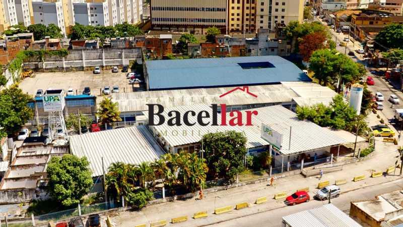 Rua-Cadete-Polonia-Riap-20103- - Cobertura 2 quartos à venda Rio de Janeiro,RJ - R$ 269.000 - RICO20008 - 7