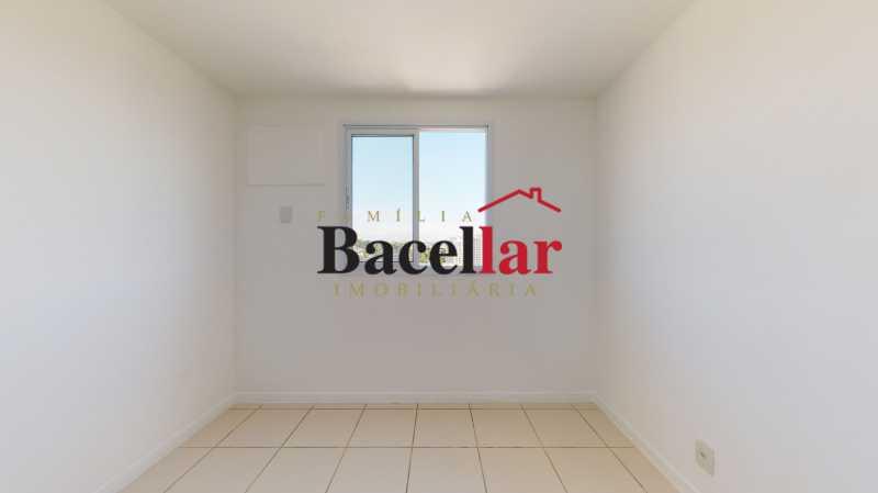 Rua-Cadete-Polonia-Riap-20103- - Cobertura 2 quartos à venda Rio de Janeiro,RJ - R$ 269.000 - RICO20008 - 10