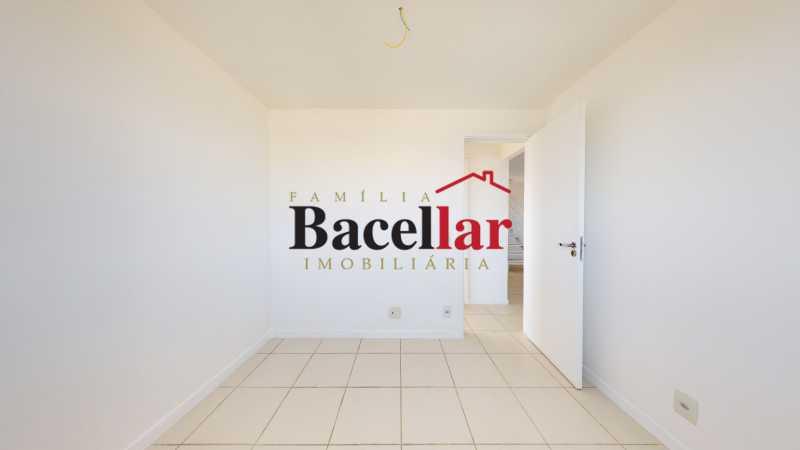 Rua-Cadete-Polonia-Riap-20103- - Cobertura 2 quartos à venda Rio de Janeiro,RJ - R$ 269.000 - RICO20008 - 11